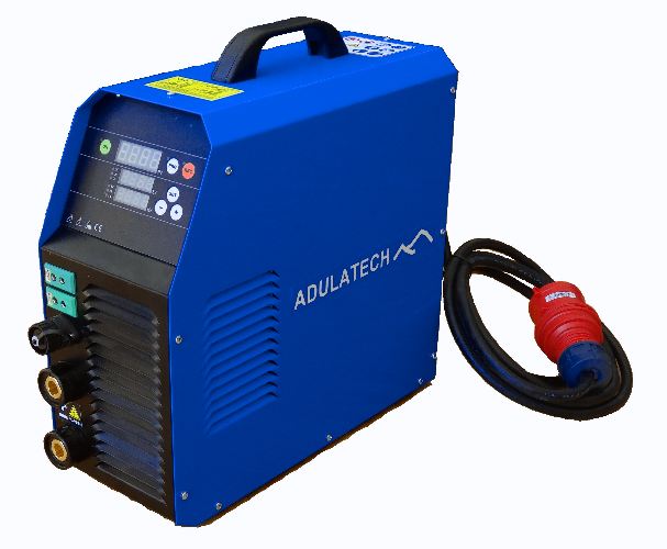 Adulatech_Inverter2018
